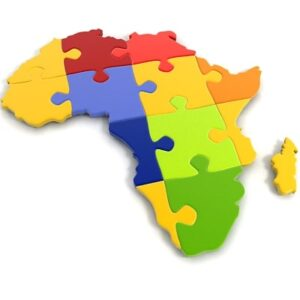 africa1.jpgde707226-4db4-4342-a3c5-e6a91e57ec30Larger